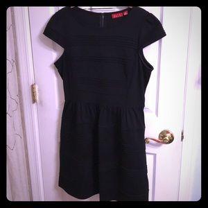 ELLE little black dress, US size 14